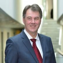 Dr. Thomas Engelke