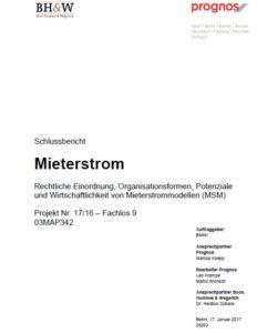 mieterstrom1