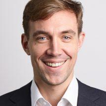 Henrik Maatsch