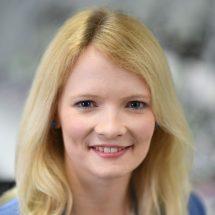 Katharina Volk