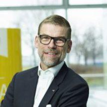 Bernhard Kaltefleiter