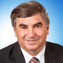 Karl Holmeier
