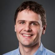 Prof. Dr.-Ing. Sascha Gentes
