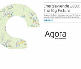 Agora Energiewende 2030