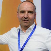 Stephan Droxner