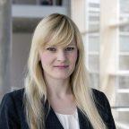 Susanne Schatzinger