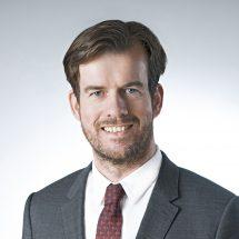 Dr. Mark Steffen Walcher