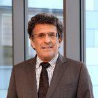 Prof. Dr. Werner Tillmetz