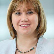 Dr. Selma Lossau