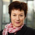 Birgit Hensel