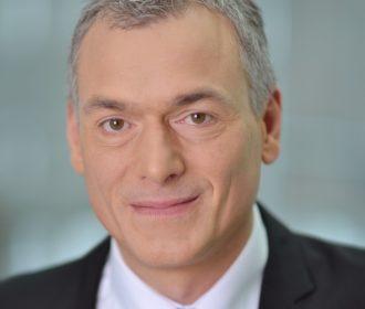 Setzt weiterhin auf Auktionen: Franc Schütz