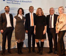 Diskussion über Bonn COP23