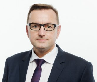 Bahke, ONTRAS, votiert für Power-to-Gas