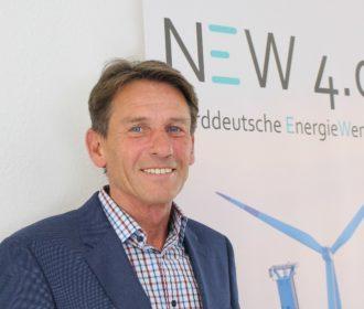 Prof. Dr. Werner Beba