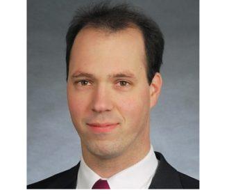 Markus Graebig, Gesamtprojektleiter WindNODE