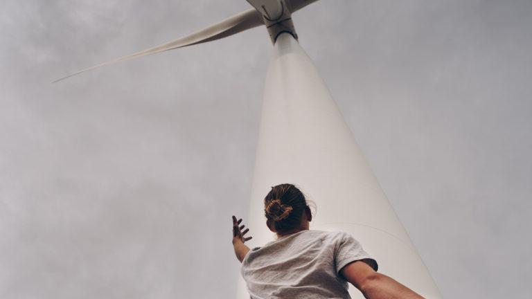 Kommunale Teilhabe an der Wertschöpfung der Windenergie