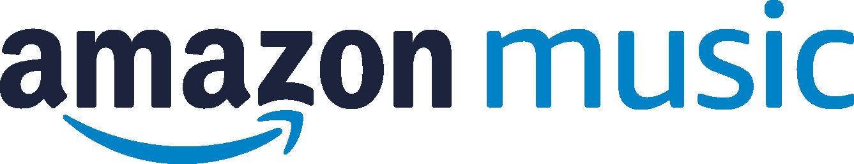 Amazon Music Logo